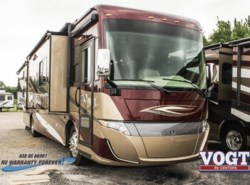 New 2018 Tiffin Allegro Red 38 QBA available in Fort Worth, Texas