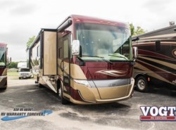 New 2018 Tiffin Allegro Red 37 PA available in Fort Worth, Texas