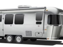 Used 2017 Airstream Flying Cloud 26U available in Fort Worth, Texas