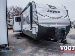 New 2018 Jayco Jay Flight  available in Fort Worth, Texas