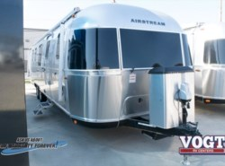 New 2018 Airstream Classic  available in Fort Worth, Texas