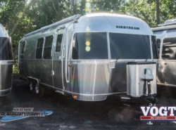 New 2018 Airstream International Serenity  available in Fort Worth, Texas