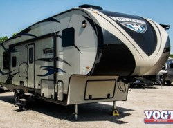 Used 2015 Winnebago Voyage  available in Fort Worth, Texas