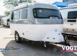 New 2019 Airstream Nest  available in Fort Worth, Texas