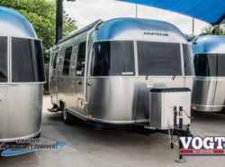 New 2019 Airstream Sport  available in Fort Worth, Texas