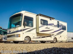 New 2016  Jayco Alante 31L by Jayco from Bish's RV Supercenter in Nampa, ID
