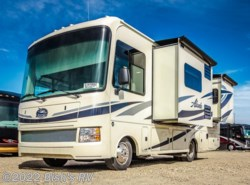 New 2016  Jayco Alante 26Y by Jayco from Bish's RV Supercenter in Nampa, ID