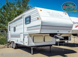 Used 1997  Thor  TAHOE 27 by Thor from Bish's RV Supercenter in Nampa, ID