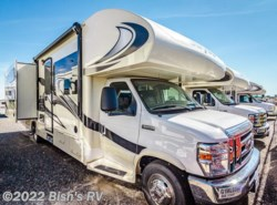 New 2016  Jayco Greyhawk 31FS by Jayco from Bish's RV Supercenter in Nampa, ID