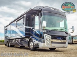 New 2017  Entegra Coach Anthem 44B by Entegra Coach from Bish's RV Supercenter in Nampa, ID