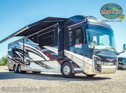 New 2017 Entegra Coach Aspire 44B available in Nampa, Idaho
