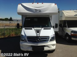 New 2017  Jayco Melbourne 24M by Jayco from Bish's RV Supercenter in Nampa, ID