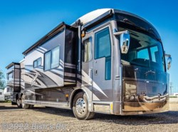 Used 2006  Fleetwood  AMERICAN EAGLE 42R by Fleetwood from Bish's RV Supercenter in Nampa, ID