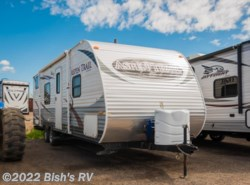Used 2013  Dutchmen Aspen Trail 2710BH