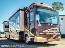 Used 2008  Fleetwood Excursion 39R by Fleetwood from Bish's RV Supercenter in Nampa, ID