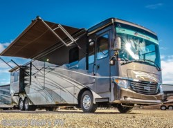 Used 2016  Newmar Ventana 4311 by Newmar from Bish's RV Supercenter in Nampa, ID