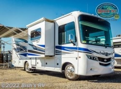 New 2017  Jayco Precept 31UL by Jayco from Bish's RV Supercenter in Nampa, ID