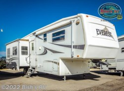 Used 2003  Keystone Everest 323P by Keystone from Bish's RV Supercenter in Nampa, ID