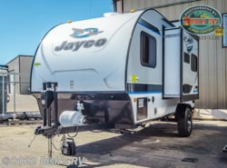 New 2017  Jayco Hummingbird 17RB BAJA by Jayco from Bish's RV Supercenter in Nampa, ID