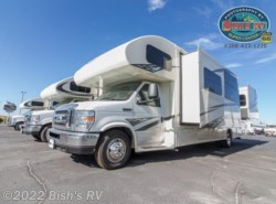 New 2017  Jayco Greyhawk 29MV by Jayco from Bish's RV Supercenter in Nampa, ID