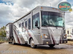 Used 2008  Itasca Latitude M39W by Itasca from Bish's RV Supercenter in Nampa, ID