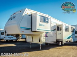 Used 2000  Jayco Designer 2930RKS by Jayco from Bish's RV Supercenter in Nampa, ID