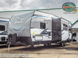 New 2017  Jayco Octane T32E by Jayco from Bish's RV Supercenter in Nampa, ID