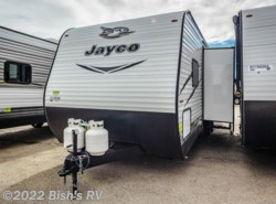 New 2017  Jayco Jay Flight SLX 284BHSW by Jayco from Bish's RV Supercenter in Nampa, ID
