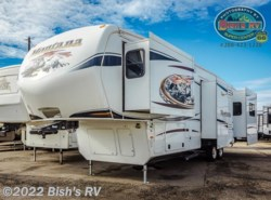 Used 2012  Keystone Montana 3625 RE by Keystone from Bish's RV Supercenter in Nampa, ID