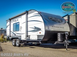 Used 2017  Forest River Salem Cruise Lite 171 RBXL by Forest River from Bish's RV Supercenter in Nampa, ID