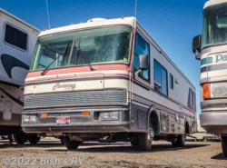 Used 1992  Cobra Monterey 32 by Cobra from Bish's RV Supercenter in Nampa, ID