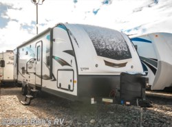 New 2016  Jayco White Hawk 28DSBH by Jayco from Bish's RV Supercenter in Nampa, ID
