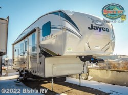 New 2017  Jayco Eagle HT 27.5RKDS by Jayco from Bish's RV Supercenter in Nampa, ID