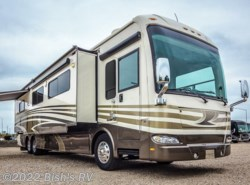 Used 2013  Thor  TUSCANY 42WX by Thor from Bish's RV Supercenter in Nampa, ID