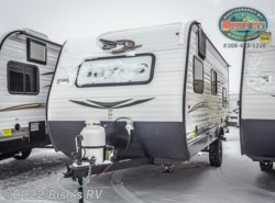 New 2017  Jayco Jay Flight SLX 174BH BAJA by Jayco from Bish's RV Supercenter in Nampa, ID