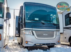 New 2017  Newmar Bay Star 3113 by Newmar from Bish's RV Supercenter in Nampa, ID