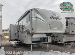 New 2017  Jayco Eagle HT 27.5RLTS by Jayco from Bish's RV Supercenter in Nampa, ID