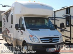 Used 2012  Itasca  24 by Itasca from Vogt RV Center in Ft. Worth, TX