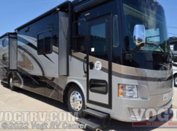 New 2016  Tiffin Allegro Red 38 QBA by Tiffin from Vogt RV Center in Ft. Worth, TX