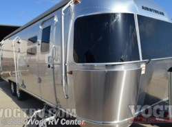 New 2017  Airstream Flying Cloud 30 by Airstream from Vogt RV Center in Ft. Worth, TX