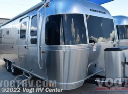 New 2017  Airstream Flying Cloud 26U Twin by Airstream from Vogt RV Center in Ft. Worth, TX