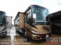 New 2017  Tiffin  40AH by Tiffin from Vogt RV Center in Ft. Worth, TX