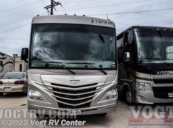 Used 2014  Fleetwood  28MS by Fleetwood from Vogt RV Center in Ft. Worth, TX