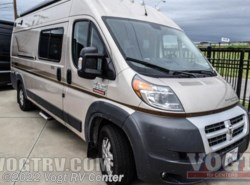 Used 2014  Winnebago  22 by Winnebago from Vogt RV Center in Ft. Worth, TX
