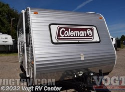 Used 2013 Coleman  15BH available in Ft. Worth, Texas
