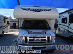 New 2017  Jayco  29W by Jayco from Vogt RV Center in Ft. Worth, TX