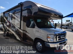 New 2017  Jayco Greyhawk 31FK by Jayco from Vogt RV Center in Ft. Worth, TX