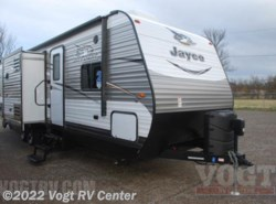 New 2016  Jayco Jay Flight 29BHDS by Jayco from Vogt RV Center in Ft. Worth, TX