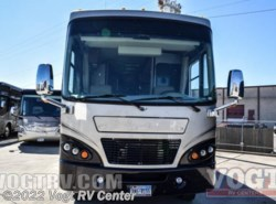 Used 2008  Tiffin  37 by Tiffin from Vogt RV Center in Ft. Worth, TX