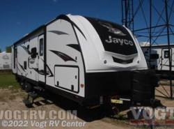 New 2016  Jayco White Hawk 33BHBS by Jayco from Vogt RV Center in Ft. Worth, TX